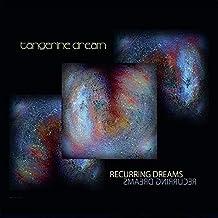 Recurring Dreams (140G/2Lp )
