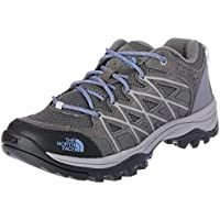 The North Face Women's W Storm III