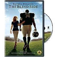 しあわせの隠れ場所(2009)/ Blind Side