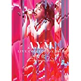 A.Y.M. Live Collection 2014 ~変化~