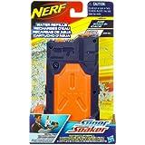 ナーフ(Nerf) 強力水鉄砲スーパーソーカー給水マガジン