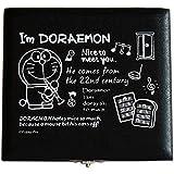 ノナカ Nonaka B♭クラリネット用リードケース サンリオデザイン 「I'm Doraemon(アイムドラえもん)」 5枚収納