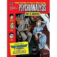 The EC Archives Psychoanalysis