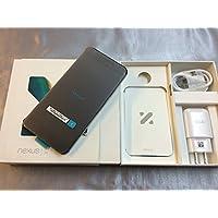 Y!mobile nexus5X 16GB QUARTZ LG-H791