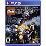LEGO The Hobbit (輸入版:北米) - PS3