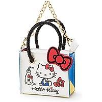 ハローキティ バッグ形キーケース(I'm Hello Kitty)