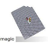 神秘的なトランプ-魔法のおもちゃ魔法の小道具