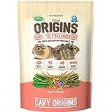 Vetafarm Cavy Origins 6kg Guinea Pig Food