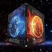 【Amazon.co.jp限定】「LEGEND - METAL GALAXY (METAL GALAXY WORLD TOUR IN JAPAN EXTRA SHOW) 」[Blu-ray] (初回盤) 【「LEGEND