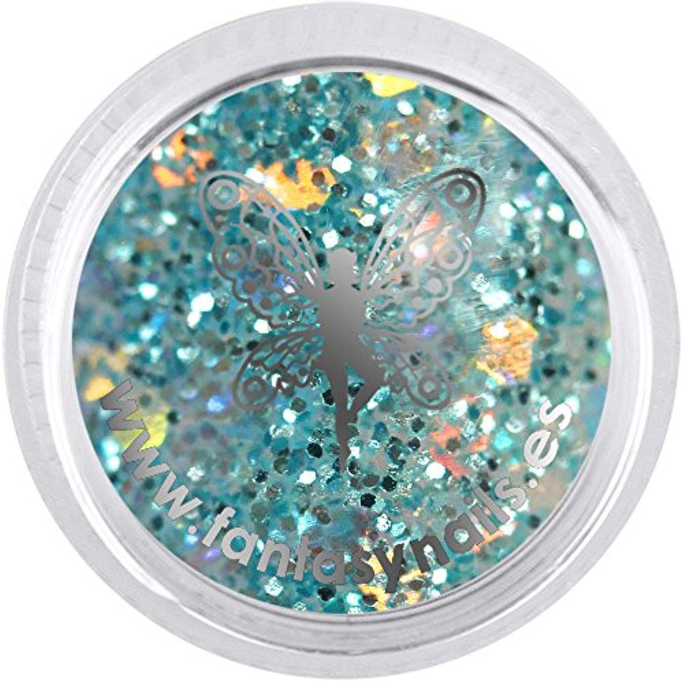 抑制ディプロマラベFANTASY NAIL トウキョウコレクション 3g 4229XS カラーパウダー アート材