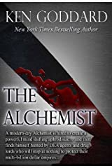 The Alchemist Kindle Edition