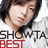 SHOWTA. BEST<初回限定盤>