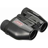 Vixen(ビクセン)  双眼鏡 Coleman コールマン M8×21 ブラック 14573-7