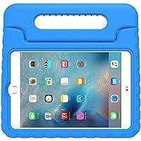 iPad Mini4 ケース 衝撃吸収 LEFON iPad Mini 4 カバー EVA素材 スタンド機能 アイパッドミニ4 ケース