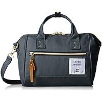 824169372565 Amazon.co.jp: anello(アネロ) - ショルダーバッグ / バッグ: シューズ ...