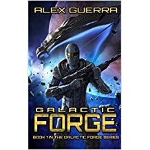 Galactic Forge