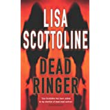 Dead Ringer: Rosato & Associates 8