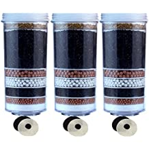 Aimex Australia Awesome Water filter - 3
