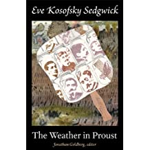 Weather in Proust