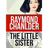 The Little Sister (A Philip Marlowe Mystery Book 5) (English Edition)