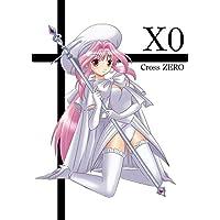 X0 (少年MAX COMICS)