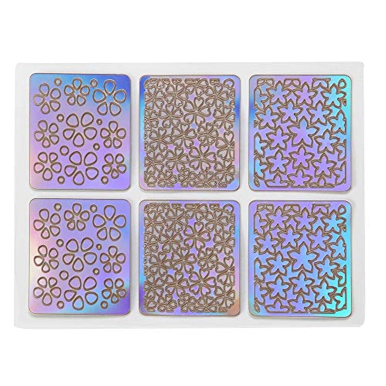 因子許可する構成OD企画 12枚セット お花 カラフルウォーターネイルシール ネイルシールジェルネイル ネイルステッカー埋め込みやすい 水で剥がすシール写ネイル ネイルパーツネイルアートネイルデコ