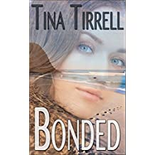 Bonded: ~a Taboo Romance Novelette Series~ (Fostered Book 2)