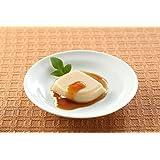 ヤヨイサンフーズ ソフリ 冷凍介護食 きんぴらごぼう風ムース 1袋150g(25g×6個入り) 【 UDF 区分3 : 舌でつぶせる 】