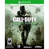 Call of Duty: Modern Warefare - Remastered for Xbox One
