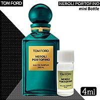 トムフォード TOM FORD ネロリ ポルトフィーノ オードパルファム EDP 4ml 【並行輸入品】
