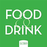 LCBO Food & Drink