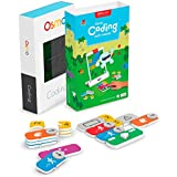 OSMO Education STEM Coding Awbie Game. Go on an open-world coding adventure. Ages 6-12 Not include OSMO Base