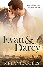 Evan And Darcy