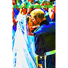 The Royal Wedding: The Dress; Tiara; Automobiles and more: The Wedding of Meghan Markle and Prince Harry