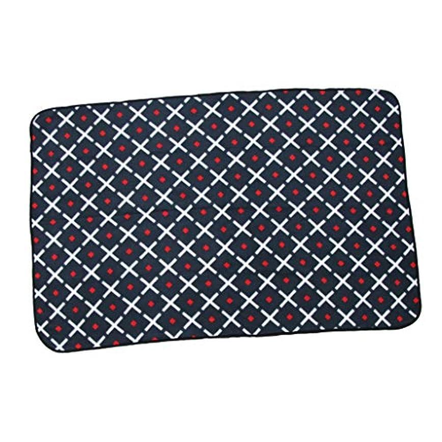 かかわらず雇う読書をするPerfeclan 旅行 ブランケット 寝袋ライナー マット キャンプ用 全3色