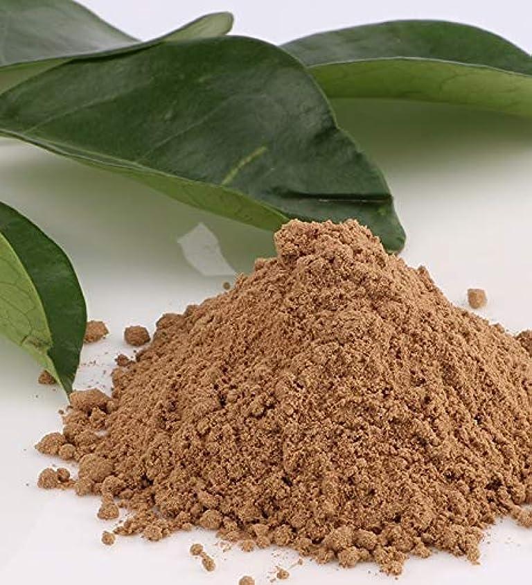 命令的とても変更可能お香の伝香 天然 木香 粉末 10g 微粒子 お香/塗香/香料/練香/香原料