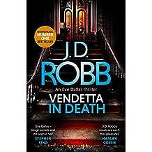 Vendetta in Death