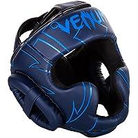 Venum Nightcrawler Headgear