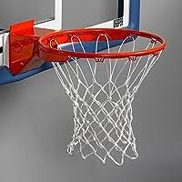 Breakawayバスケットボールゴール