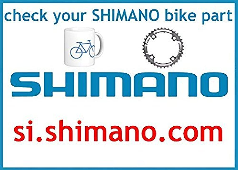 悲観主義者鉛技術シマノ Y71B0000 BM-E6010 ボルト