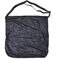 FAIRWEATHER(フェアウェザー) packable sacoche navy