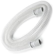 Standard Plastic Tubing for Philips Respironics DreamStation-15mm-PR15