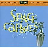 Space Capades