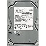 Hitachi hds721050cla362P / N : 0F10836MLC : jpt3ff 500GB