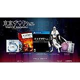 Tokyo Xanadu eX+ - Limited Edition for PlayStation 4