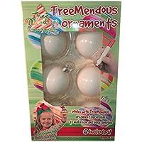 (Refill Kit) - TreeMendous Ornament Decorator Refill Kit