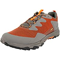 The North Face Men's Ultra Fp Iii GTX, Shoes