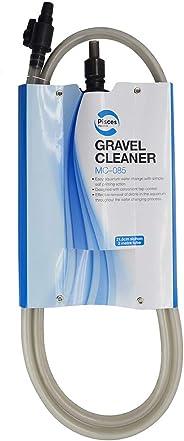 Pisces Aquatics Gravel Vacuum Cleaner 8.5