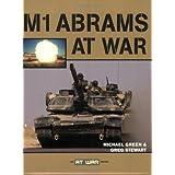 M1 Abrams at War (The at War)