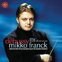 Debussy: Images / Printemps